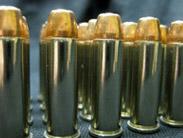 bullets image
