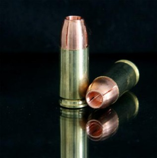 LeHigh Defense Ammunition Review | Ballistics 101