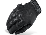 mechanix original covert gloves