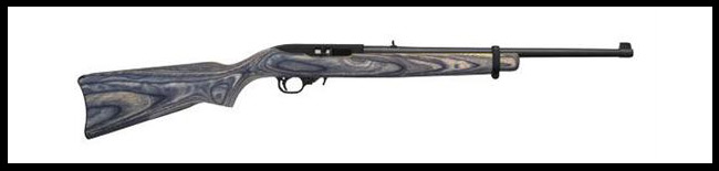 remington 700 image