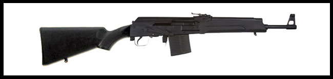 Best Bang for your Buck | Rifles | Ballistics 101
