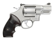 Smith & Wesson 629 Image