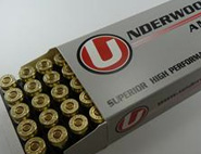 Underwood 10mm